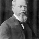 350px-Edmund_Husserl_1900